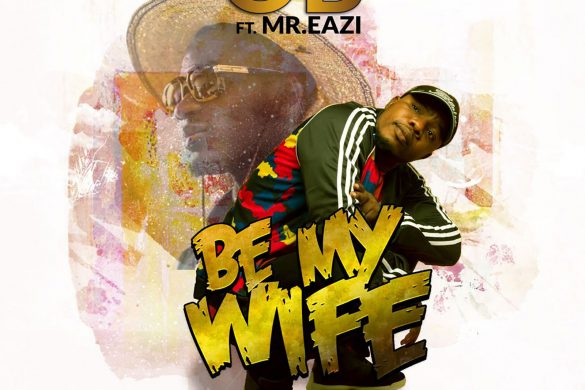 OB---Be-My-Wife-ft.-Mr.-Eazi-1