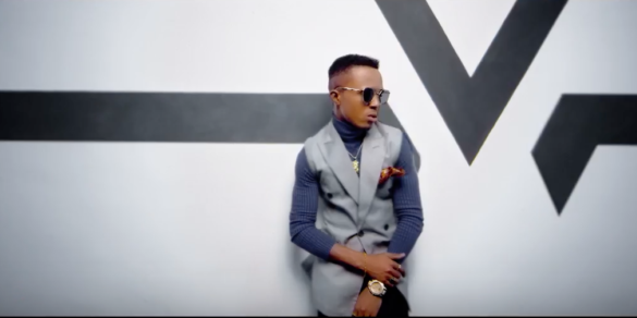 Humblesmith – Attracta