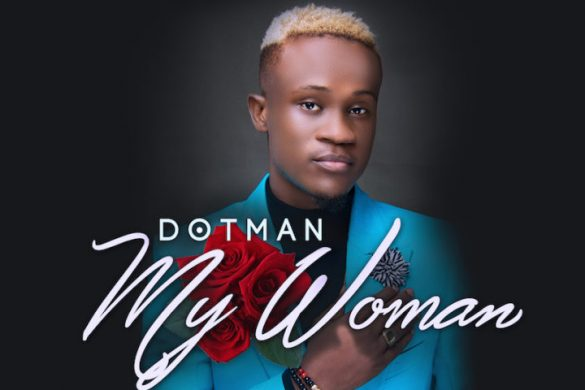 dotman-my-woman-art-720x720