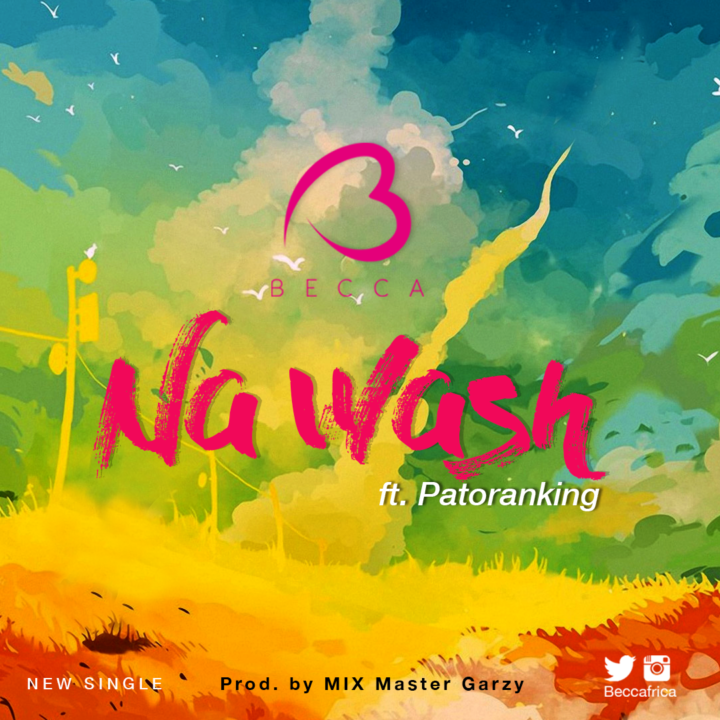 instagram-Song-Release-Na-wash-720x720