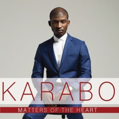 Karabo – First Time