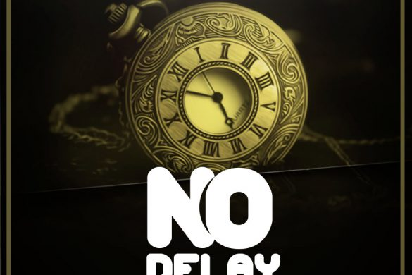 Flexclusive - No Delay ft. Proper