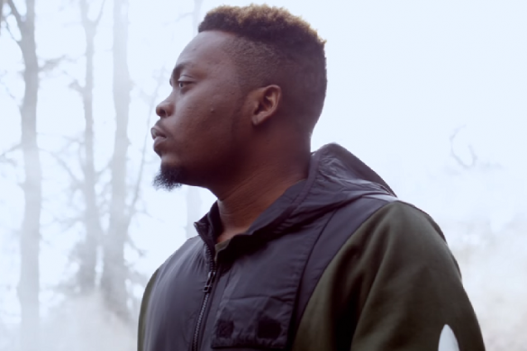 Olamide – Journey of a Thousand Miles