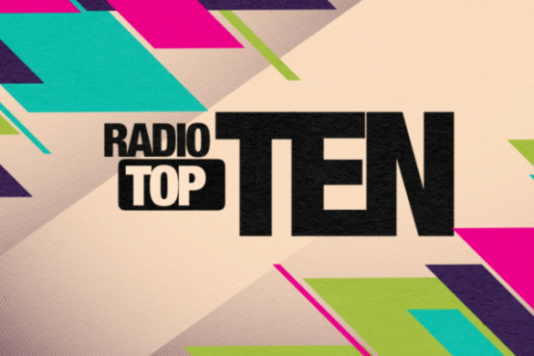 Davido - 'IF' is Most Played Song On Nigerian Radio For 3rd Week