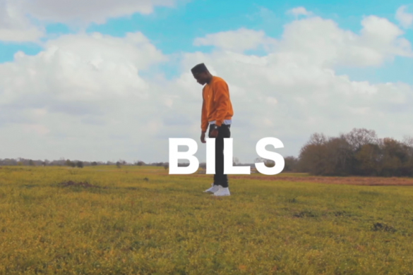 Bils – Way Up