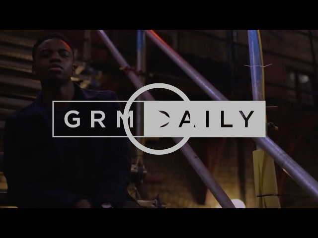 Not3s - Notice| GRM Daily
