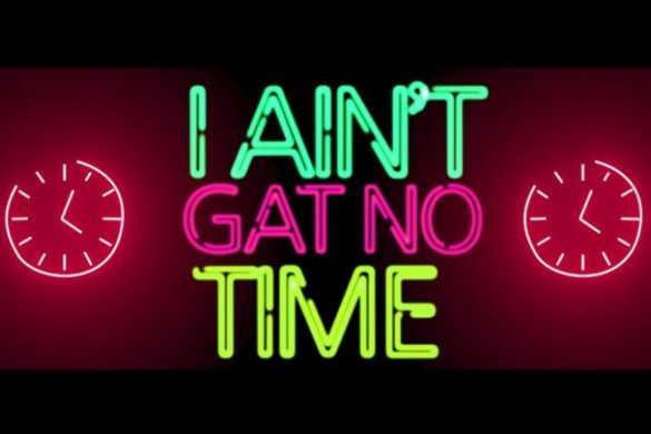 Pepenazi – I Ain't Got No Time ft. Falz X Reminisce (Remix)