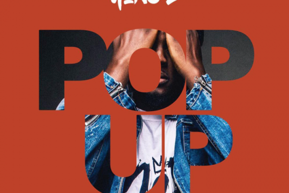 Yung L – Pop Up