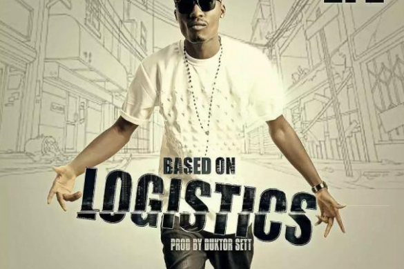 Efe – Based On Logistics