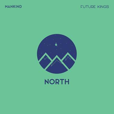Mankind x Future Kings - North