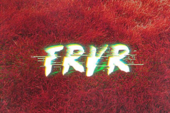 "B.O.Y. Wonder ft Zooci Coke Dope- ""FRVR"""