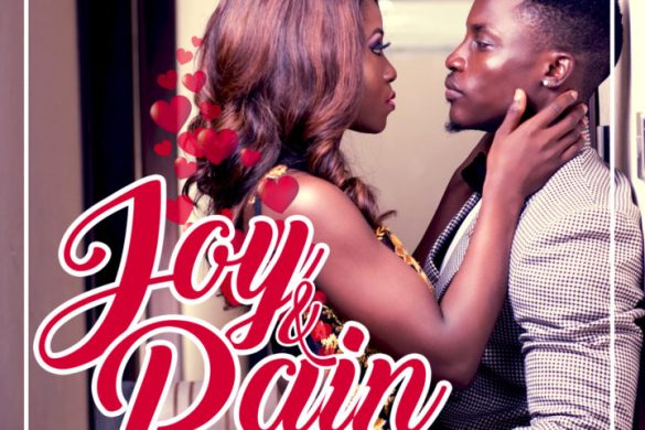 Debie Rise ft. Bassey – Joy & Pain