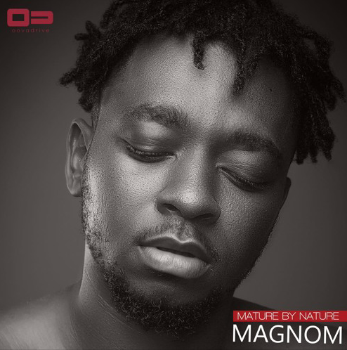 Magnom – My Baby ft. Joey B