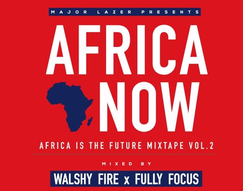 Major-Lazer_Africa-Now-Mixtape
