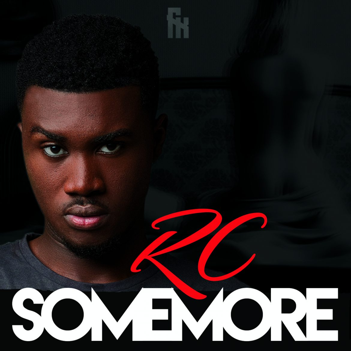 RC - SomeMore FK Records