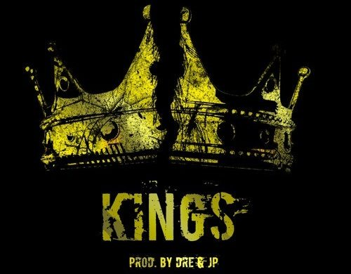 Boss Karrot ft. Light Upp – Kings