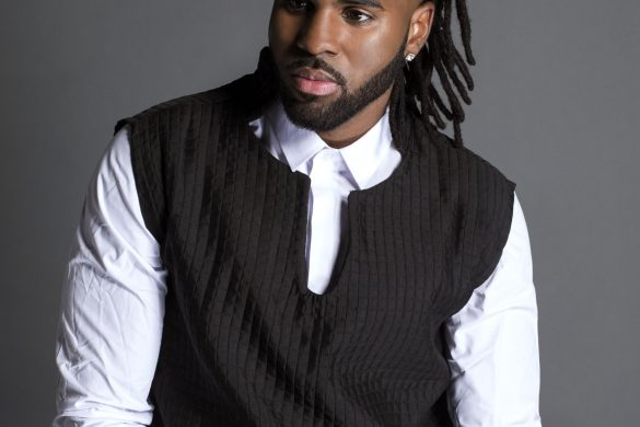 Jason Derulo -photo-credit-thom-kerr-extralarge
