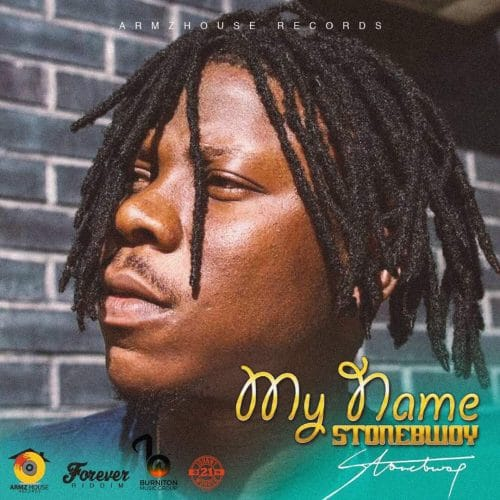 StoneBwoy – My Name