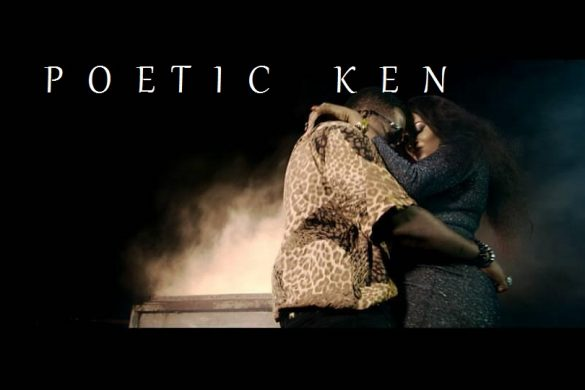 Poetic Ken – Tattoo