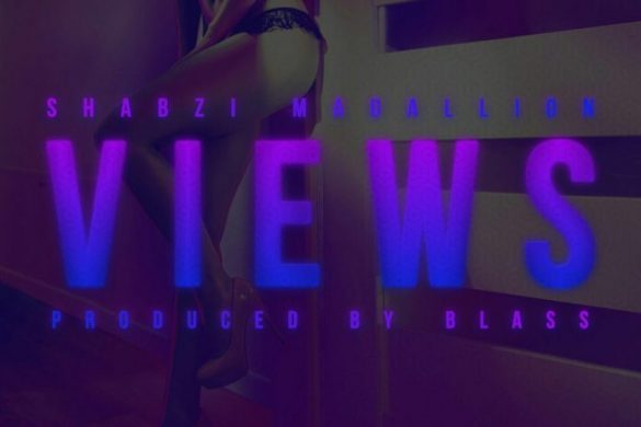 ShabZi Madallion – Views
