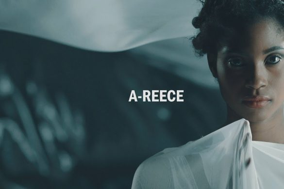 A-Reece ft. Flame – Feelings