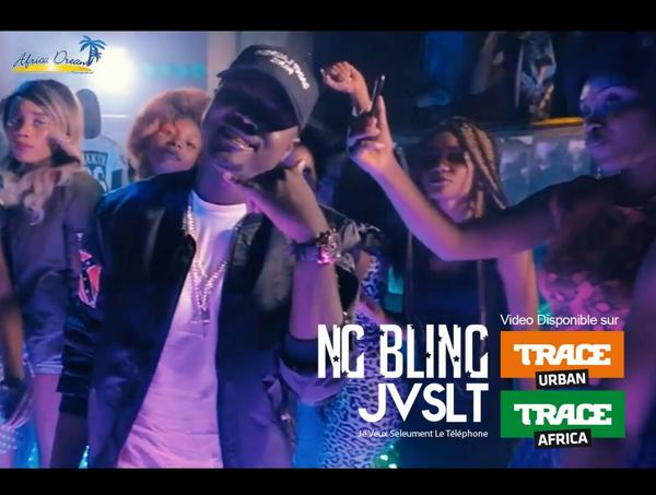 ng bling jvslt video