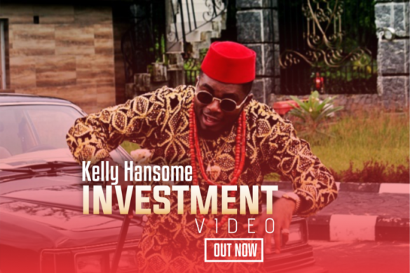 Kelly-Hansome-Investment-720x529