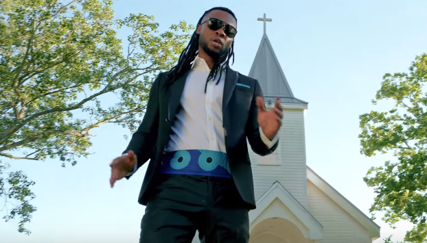 Flavour – Virtuous Woman