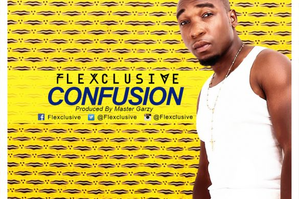 Flexclusive - Confusion