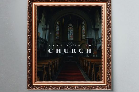 TeamTalkless ft. DJ Dimpelz, TRK, Emmy Gee & King Jay – Church