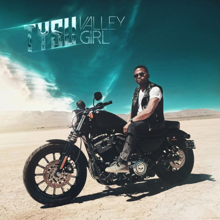 TYSU – Valley Girl