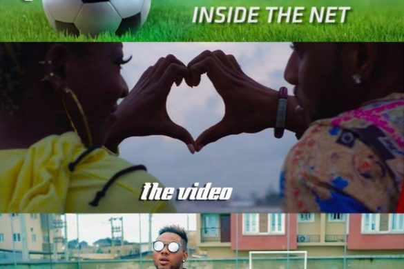 Stan – Inside The Net