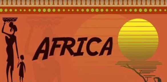 Yemi Alade – Africa (French Version)