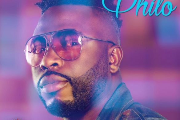 VIDEO: Samklef – Philo