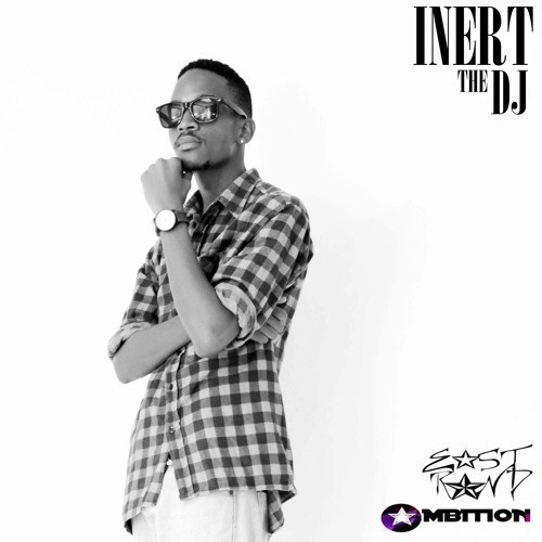INERT THE DJ - IZINJA