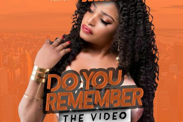 Teema LiRAY ft. Selebobo – Do You Remember