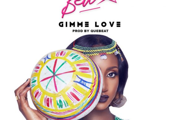 Bella – Gimme Love
