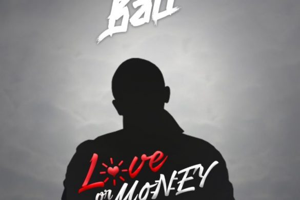 Baci – Love Or Money