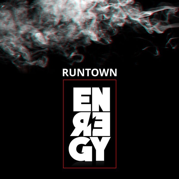 Runtown-Energy-Art