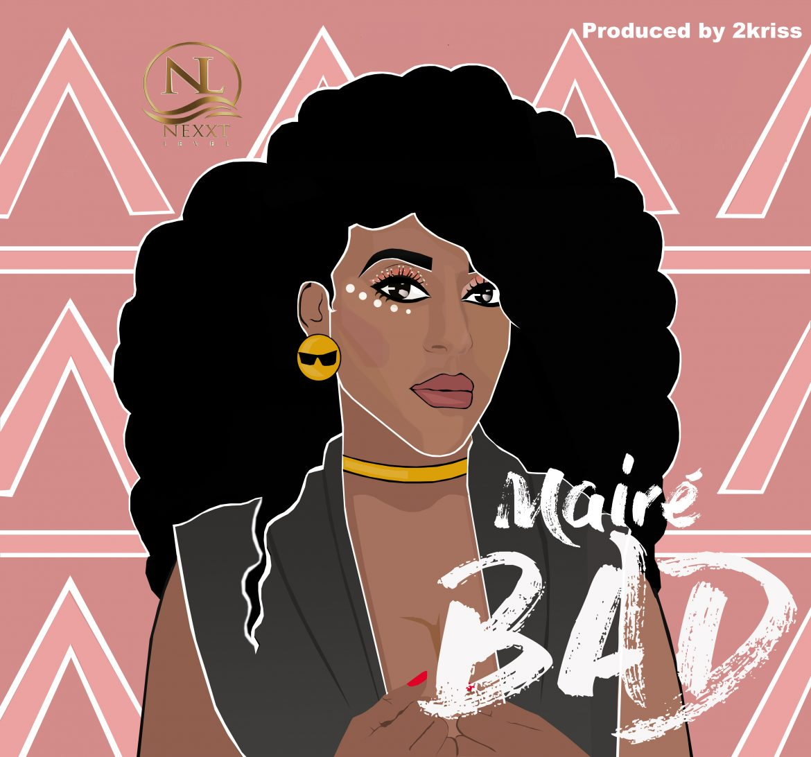 MAIRÉ – BAD