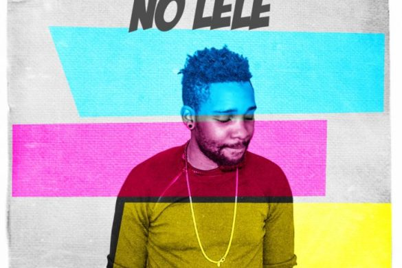 SP – No Lele
