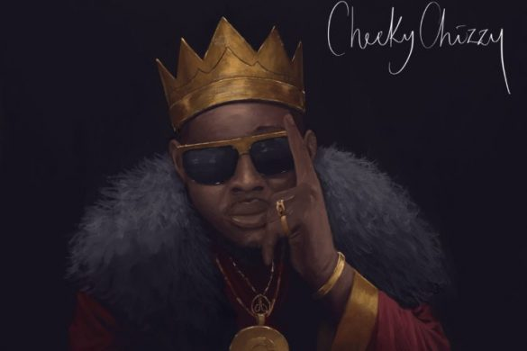 CheekyChizzy – International Local