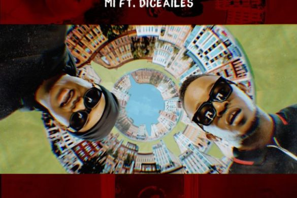 Mi Abaga ft. Dice Ailes – Your Father