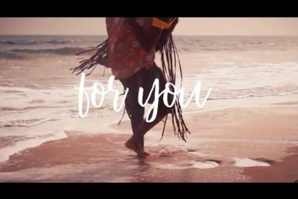 Medikal – For You ft Bisa Kdei