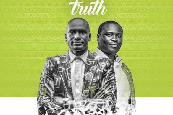 Yinque-Afrique-Ft.-Nosa-Tell-The-Truth-Remix-720x720
