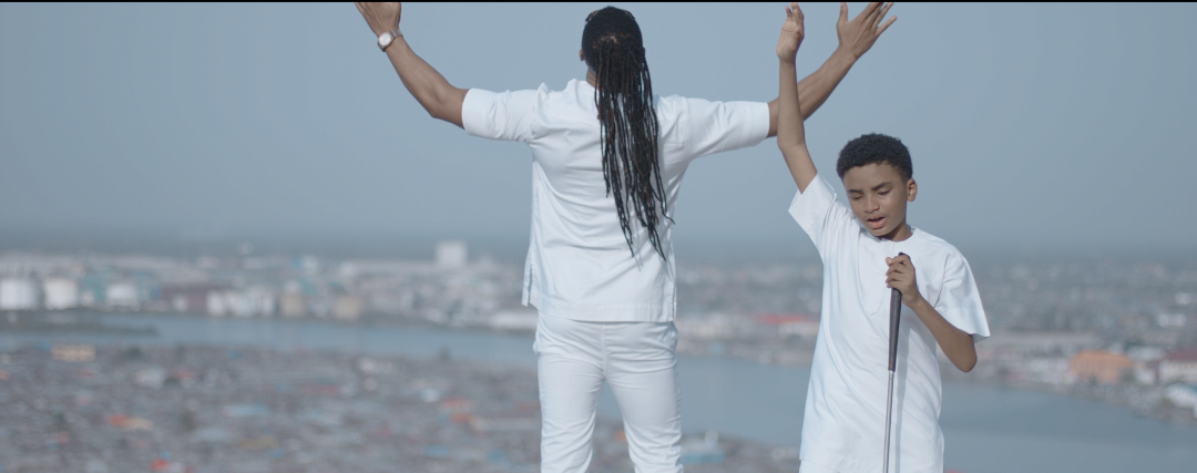 "SEMAH X FLAVOUR - ""NO ONE LIKE YOU"" VIDEO OUT NOW!"