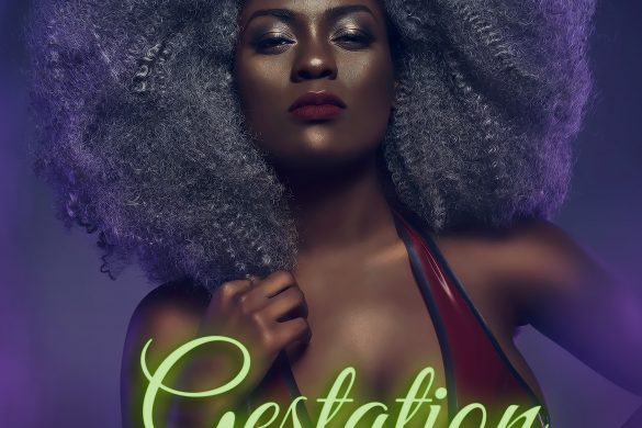 BESSEM drops new EP titled GESTATION featuring OLAMIDE.