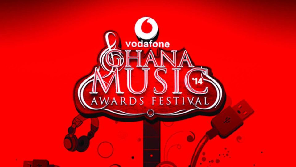 Ghana Music Awards 2018 | Full Winners List #VGMA2018