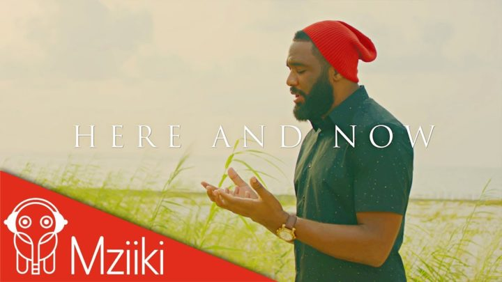 Praiz – Here And Now
