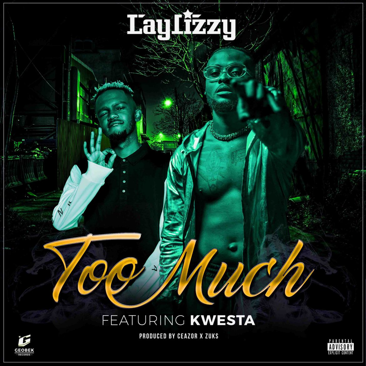 TooMuchLaylizzy